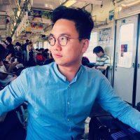 Raymond YUEN